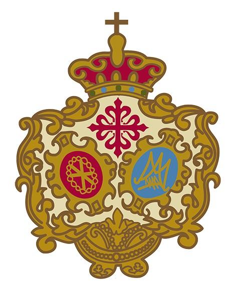 Procedimiento para la asistencia a la Junta General Extraordinaria del domingo, 14 de febrero.