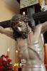 Novena al Santísimo Cristo de la Misericordia 2013