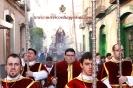 Rosario de la Aurora 2012