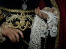 Triduo a María Santísima de la Palma 2011