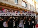 IV Ensayo Solidario