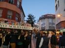 IV Ensayo Solidario_2