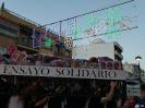 IV Ensayo Solidario_3