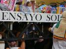 IV Ensayo Solidario_4