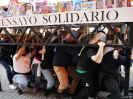 IV Ensayo Solidario_5