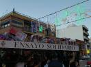 IV Ensayo Solidario_6