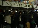 IV Ensayo Solidario_7