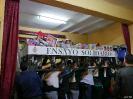 IV Ensayo Solidario_8