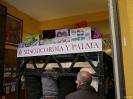IV Ensayo Solidario_9