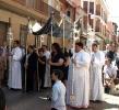 Octava del Corpus Christi 2012