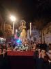Rosario de antorchas de la Inmaculada 2017
