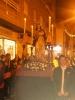 Rosario de la Inmaculada_4