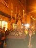 Rosario de la Inmaculada_5