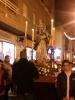 Rosario de la Inmaculada_7