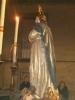 Rosario de la Inmaculada_8
