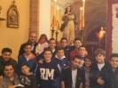 Rosario de la Inmaculada