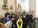 Rosario Inmaculada 2016