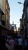 Salida Cruz de Mayo 2015_2