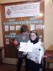 VI Concurso de Christmas Grupo Joven