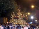 Visita Jesús Nazareno al Stmo. Cristo de la Misericordia (2)_1