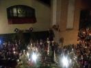 Visita Jesús Nazareno al Stmo. Cristo de la Misericordia (2)_2