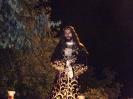 Visita Jesús Nazareno al Stmo. Cristo de la Misericordia (2)