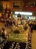 Visita Jesús Nazareno al Stmo. Cristo de la Misericordia (2)_6
