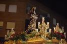 Visita Jesús Nazareno al Stmo. Cristo de la Misericordia_1