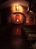 Visita Jesús Nazareno al Stmo. Cristo de la Misericordia