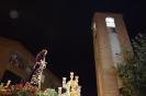 Visita Jesús Nazareno al Stmo. Cristo de la Misericordia_3