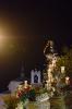 Visita Jesús Nazareno al Stmo. Cristo de la Misericordia_5